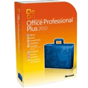 office2010professionalplus.png