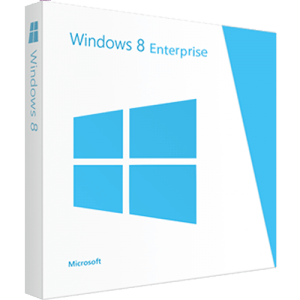 win8enterprise.png